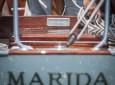 marida-marcesini-5546