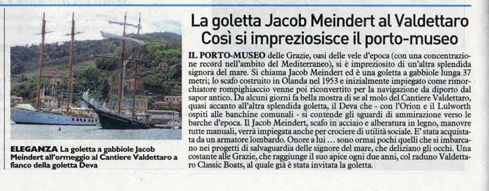 jacob-meindert-al-valdettaro-001_w