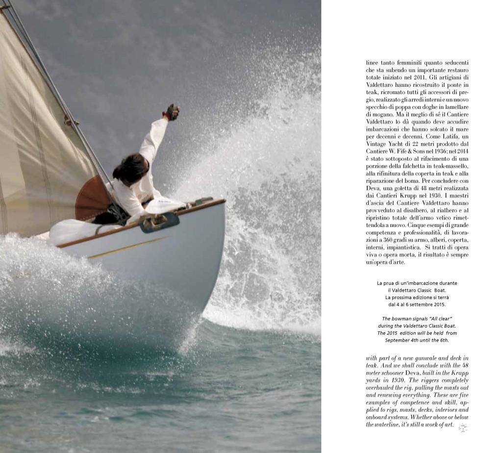 pdf Cantiere Valdettaro-1_Page_12